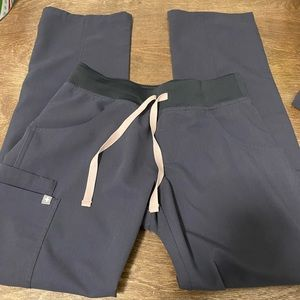 Figs Other - Figs scrubs XS top and bottoms